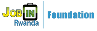 Job in Rwanda Foundation - Web Campus