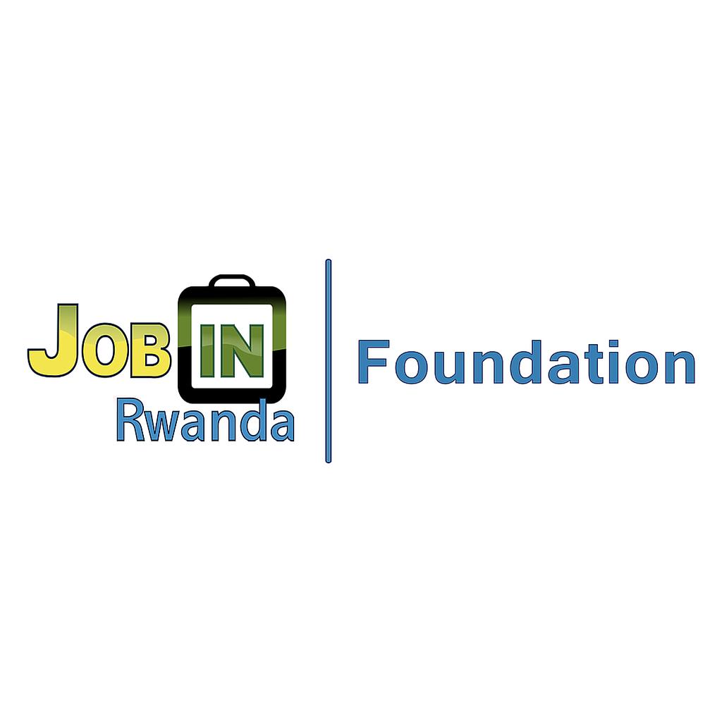 Campus Job in Rwanda